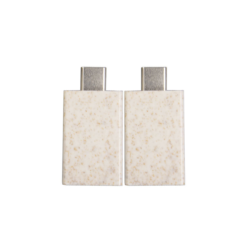 3.0 Eco USB Charger Type C Adapter Wholesale