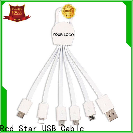 lightning multi phone charger cable supply for sale
