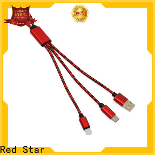 Red Star uvc sterilizer