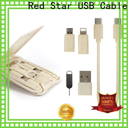 Red Star eco data blocker supply for phone