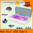 wholesale uvc ultraviolet sterilizer suppliers for phone