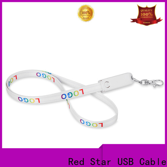 Red Star uvc sterilizer