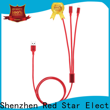 usb charging cable