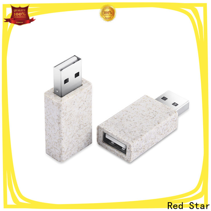 Red Star eco-friendly charging cable manufacturers for sale