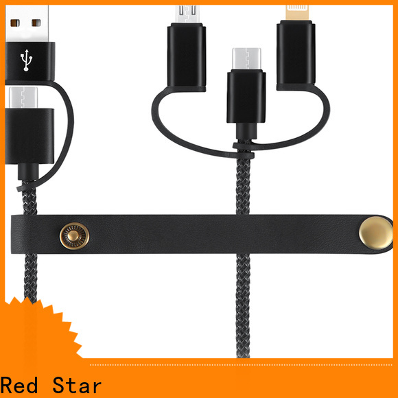 new usb power delivery cable company for business