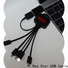 Red Star charging cord suppliers for mobile phone