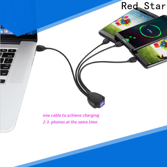 Red Star top uvc sterilizer suppliers for computer