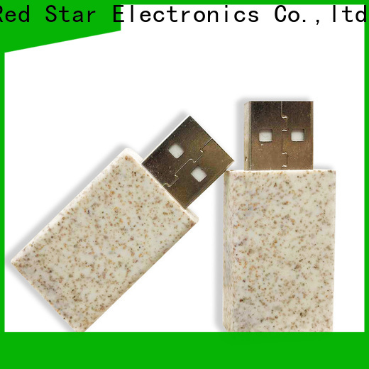 Red Star environmental charging cable manufacturers for business
