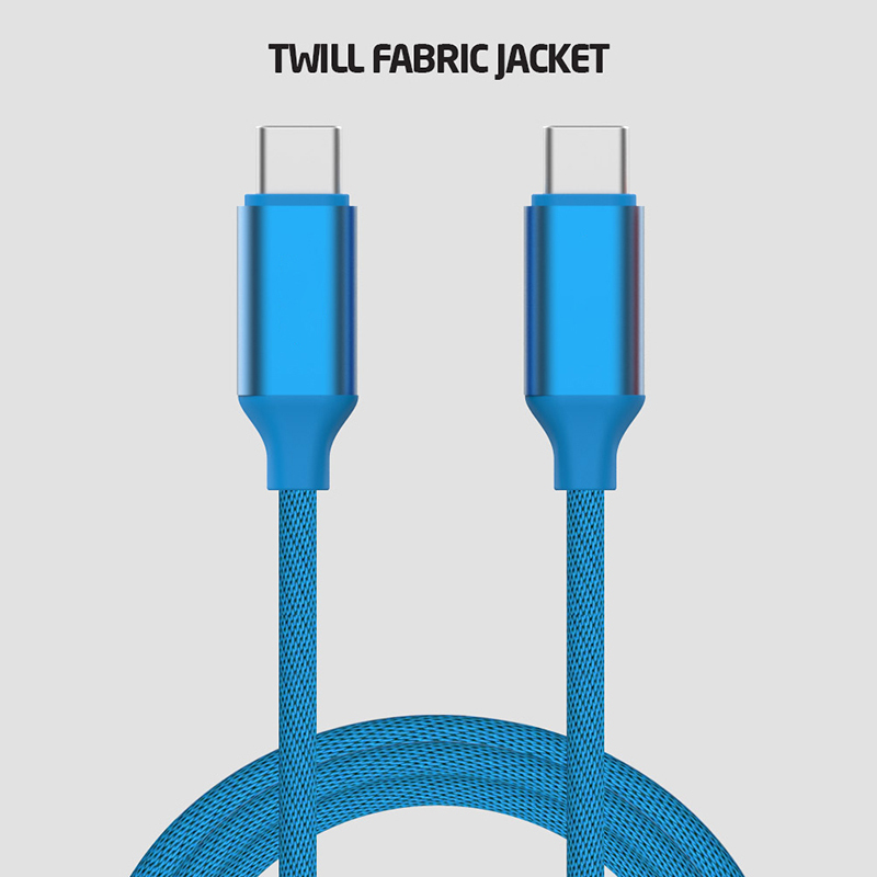 Wholesale PD 60W USB Charging Data Cable