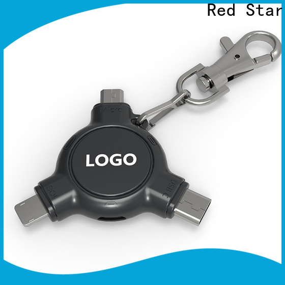 wholesale usb data blockers manufacturers for data security