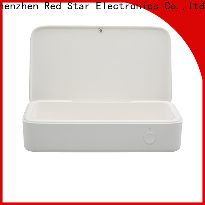high-quality uvc sterilizer manufacturer suppliers for phone