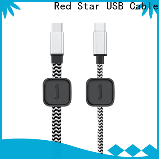 latest universal charging cable suppliers for business