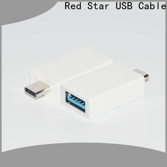 Red Star usb data blocker bulk suppliers for business