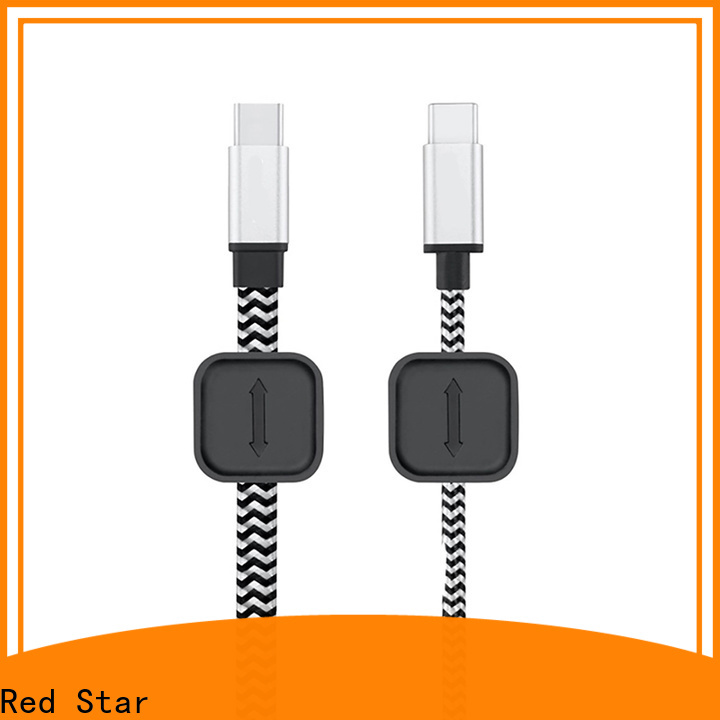 latest multi device charging cable manufacturers for sale